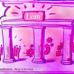 Kanban-images_Blog_F