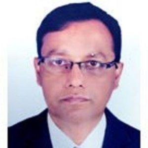 M.Ikramullah-Sayeed