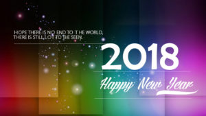 Happy-New-Year-2018-Wishes-Images