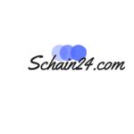 Schain24.Com