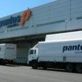 Pantos_Logistics_-_Incheon_Airport_Logistics_Center