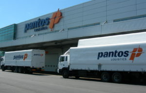 Pantos_Logistics_-_Incheon_Airport_Logistics_Center
