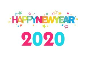 Happy-New-Year-2020-Images-300x200-1
