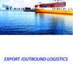 Export_Outbound-Logistics